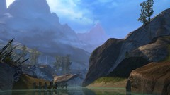Guild Wars 2 Screenshot # 7