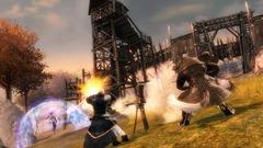 Guild Wars 2 Screenshot # 8