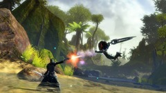 Guild Wars 2 Screenshot # 9