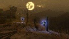 Neverwinter Nights 2: Mask of the Betrayer Screenshot # 5