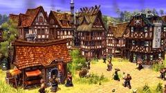 Die Siedler: Aufstieg eines Königreichs Screenshot # 23