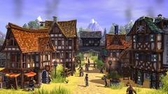Die Siedler: Aufstieg eines Königreichs Screenshot # 24