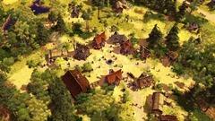 Die Siedler: Aufstieg eines Königreichs Screenshot # 25