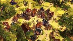 Die Siedler: Aufstieg eines Königreichs Screenshot # 26