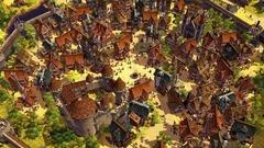Die Siedler: Aufstieg eines Königreichs Screenshot # 27