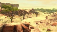 Die Siedler: Aufstieg eines Königreichs Screenshot # 28
