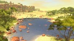 Die Siedler: Aufstieg eines Königreichs Screenshot # 30