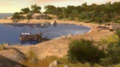 Die Siedler: Aufstieg eines Königreichs Screenshot # 31