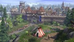 Die Siedler: Aufstieg eines Königreichs Screenshot # 32