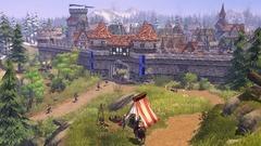 Die Siedler: Aufstieg eines Königreichs Screenshot # 33