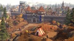 Die Siedler: Aufstieg eines Königreichs Screenshot # 34