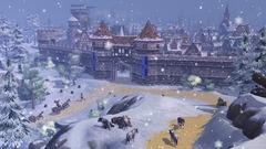 Die Siedler: Aufstieg eines Königreichs Screenshot # 35