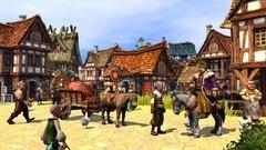 Die Siedler: Aufstieg eines Königreichs Screenshot # 36