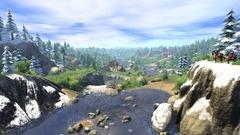 Die Siedler: Aufstieg eines Königreichs Screenshot # 37