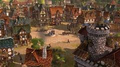 Die Siedler: Aufstieg eines Königreichs Screenshot # 38