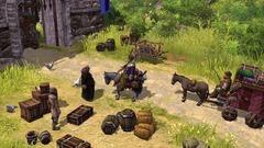 Die Siedler: Aufstieg eines Königreichs Screenshot # 39