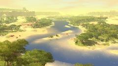 Die Siedler: Aufstieg eines Königreichs Screenshot # 40
