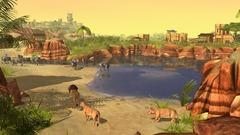 Die Siedler: Aufstieg eines Königreichs Screenshot # 41