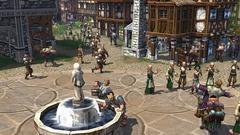 Die Siedler: Aufstieg eines Königreichs Screenshot # 42
