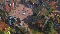 Die Siedler: Aufstieg eines Königreichs Screenshot # 43