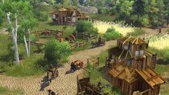 Die Siedler: Aufstieg eines Königreichs Screenshot # 44