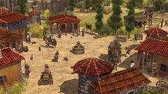 Die Siedler: Aufstieg eines Königreichs Screenshot # 46