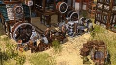 Die Siedler: Aufstieg eines Königreichs Screenshot # 47