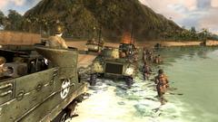 War Leaders: Clash of Nations Screenshot # 17