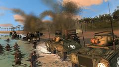 War Leaders: Clash of Nations Screenshot # 18