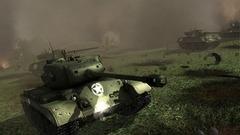 War Leaders: Clash of Nations Screenshot # 19
