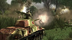 War Leaders: Clash of Nations Screenshot # 20