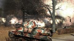 War Leaders: Clash of Nations Screenshot # 21