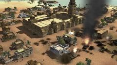War Leaders: Clash of Nations Screenshot # 23