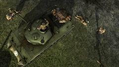 War Leaders: Clash of Nations Screenshot # 24