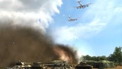 War Leaders: Clash of Nations Screenshot # 25