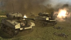 War Leaders: Clash of Nations Screenshot # 26