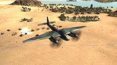 War Leaders: Clash of Nations Screenshot # 27