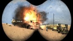 War Leaders: Clash of Nations Screenshot # 28
