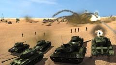 War Leaders: Clash of Nations Screenshot # 30
