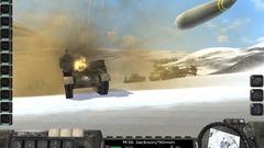 War Leaders: Clash of Nations Screenshot # 31