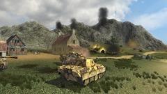 War Leaders: Clash of Nations Screenshot # 38