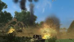 War Leaders: Clash of Nations Screenshot # 39