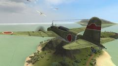 War Leaders: Clash of Nations Screenshot # 40