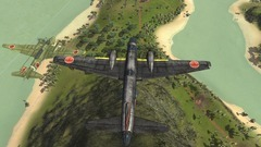 War Leaders: Clash of Nations Screenshot # 41