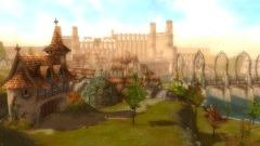Guild Wars Screenshot # 1