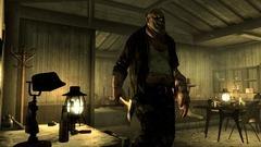 Fallout 3 Screenshot # 100