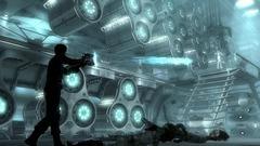 Fallout 3 Screenshot # 101