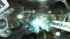 Fallout 3 Screenshot # 102