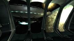 Fallout 3 Screenshot # 103