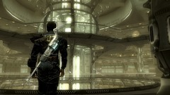 Fallout 3 Screenshot # 104